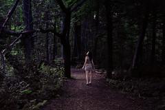 the exploration (explore) (londonscene) Tags: world new york travel girl forest canon rebel niagara falls explore xs