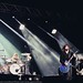 Foo Fighters at Oxegen 2011