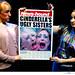 Cinderella's Sisters (1) © Douglas McBride