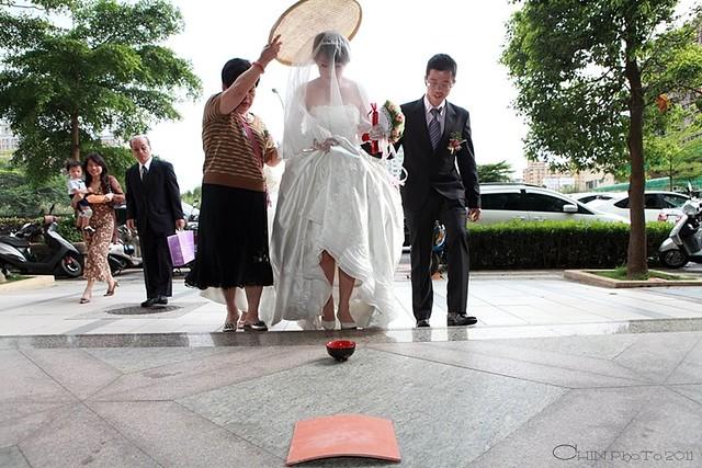 20110619 結婚紀錄-52
