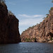 "Nitmiluk (Katherine Gorge) • <a style=""font-size:0.8em;"" href=""https://www.flickr.com/photos/40181681@N02/5928737234/"" target=""_blank"">View on Flickr</a>"