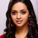 Bhavana-Latest-Stills_12