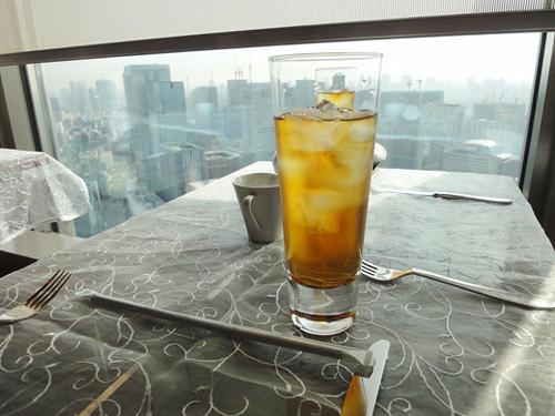 aftrenoon tea mandarin 1_2
