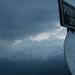 Poon Hill, 3.210m de altitude