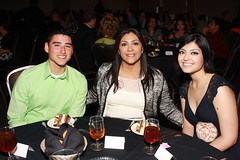 """El Amistad Scholarship Banquet 2011 • <a style=""""font-size:0.8em;"""" href=""""http://www.flickr.com/photos/65147436@N04/5931263751/"""" target=""""_blank"""">View on Flickr</a>"""