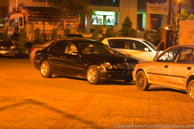 Mercedes Benz & AMG Fan Club - 5931533674 5f48e3a7ce z