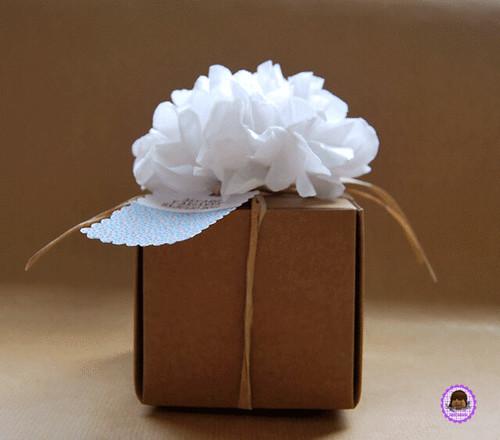 paquete_regalo_cuadrado