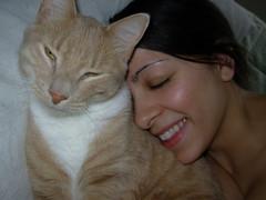 gary&me