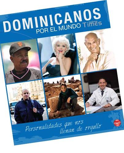 Dominicanos-Por-El-Mundo-3