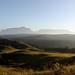 Vamos escalar o da direita, o Mt. Roraima