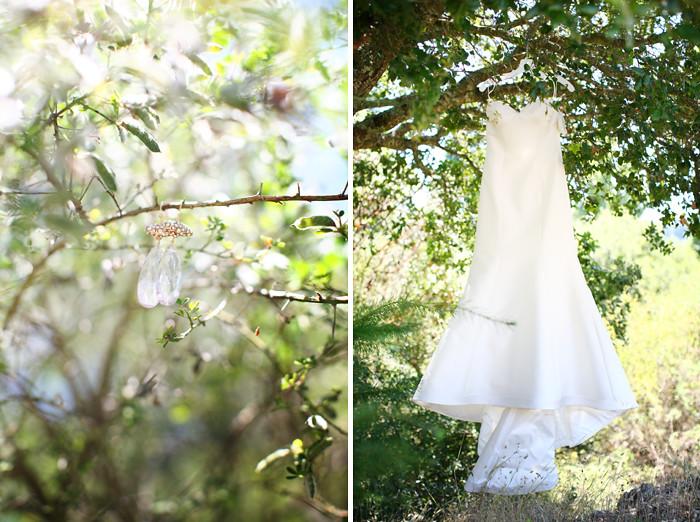 calistoga_wedding002