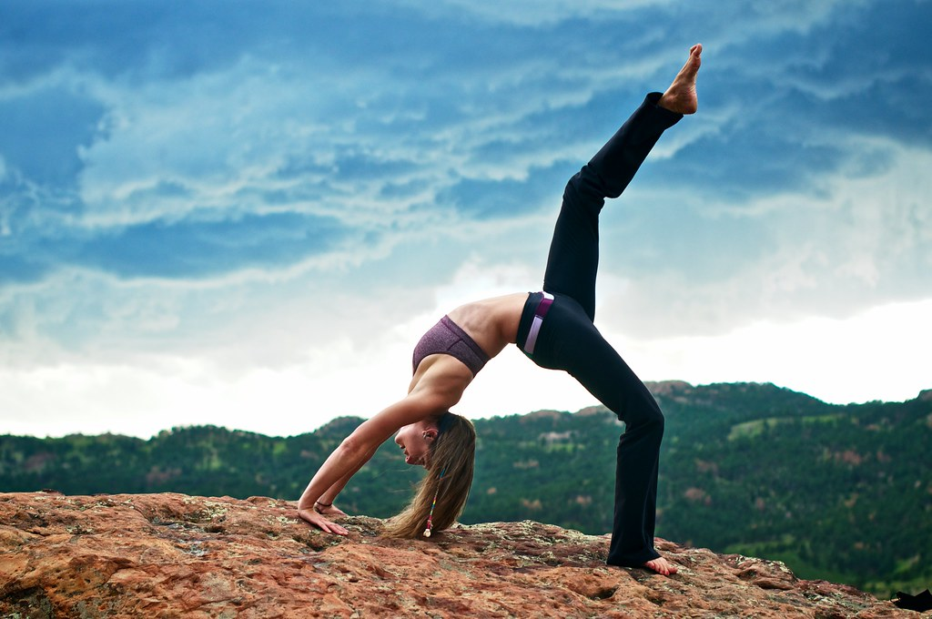 Horsetooth Res Yoga DEARTH Tags Storm Athletic Lulu Outdoor Fortcollins Lifestyle