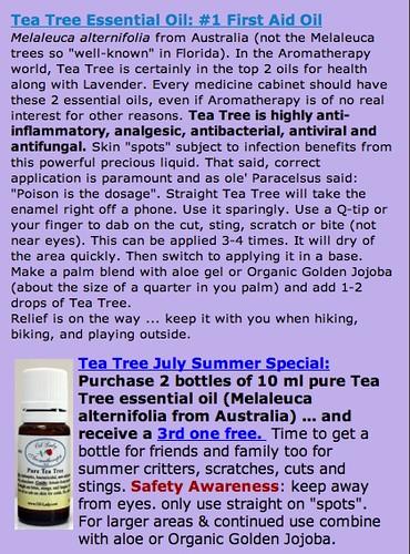 tea-tree-special