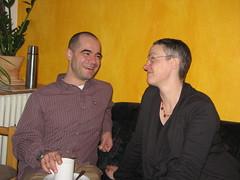Sanghafest 2007 128