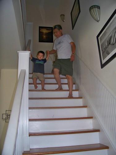 2011-07-11 028