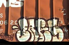 BARS (Rob Swatski) Tags: street railroad streetart art car bench graffiti nikon bars paint grafitti pennsylvania tag graf rail trains pa moms railcar spraypaint boxcar graff railways railfan freight mvp freighttrain freights rollingstock fr8 tume benching nikond40 freighttraingraffiti natureboyz swatski