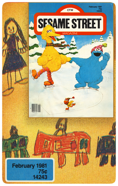 Sesame-Street-Magazine-cover