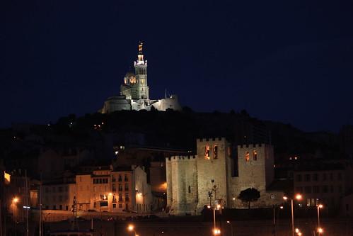 Hotel Marseille  Ef Bf Bdme Arrondibement