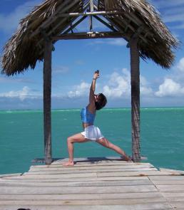 hatha-flow-yoga-free