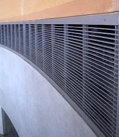 Torreclima - Ventilacion y extraccion