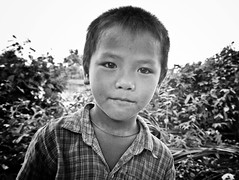 it's all about the attitude (Dave_B_) Tags: travel boy portrait people bw delete10 delete9 delete5 delete2 se islands kid asia delete6 delete7 si delete8 delete3 social delete delete4 save save2 attitude backpacking experience don orient lao 1000 pha worldtour2010