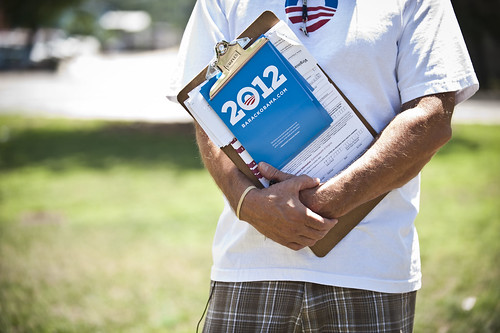 o2012_day_of_action_VA_07_16_11_86