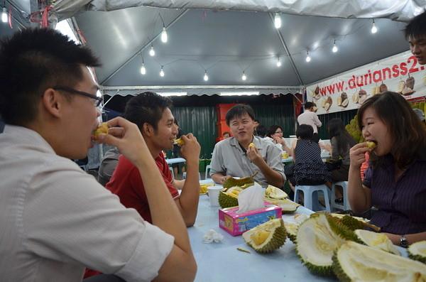 durian part 2 (19)