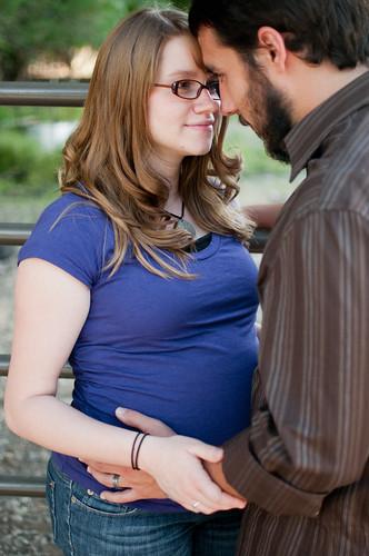 Kaitlin+Skylar Maternity319.jpg