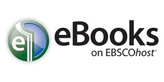 eBooks.on.EBSCOhost