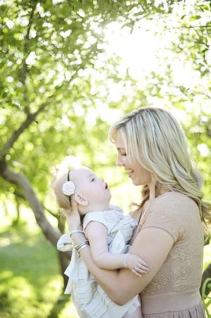 mom+lila