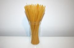 05 - Zutat Spaghetti