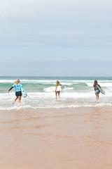 ROXY JAM BIARRITZ (sart68) Tags: world championship surf board grand surfing cte womens des pro jam plage biarritz basques cte deroxy roxyjamwomensworldchampionshipsurfingprobiarritzcroxycotedesbasquesfrancegirlbabesexybeachsandsunoceanseawatersurfswellroxy