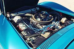 ZR2-7 (6ec) Tags: chevrolet corvette c3 zr2