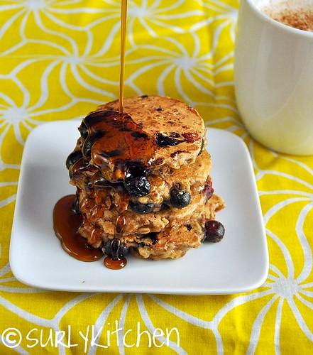 pancakes3a