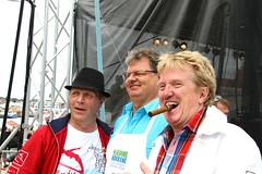 IMG_2121 (Gladmat 2011) Tags: folk pizza gladmat halvorsen konkurranse pedersen 2011 mennesker serigstad pizzanm sporsheim