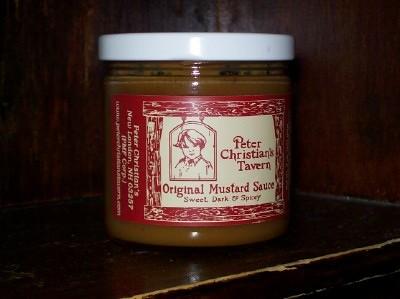 peter christians mustard sauce.jpg