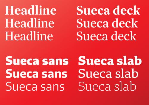 Sueca_05-01