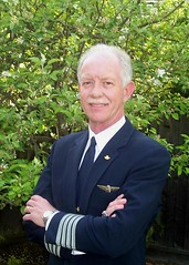 Captain-Chesley-Sullenberger