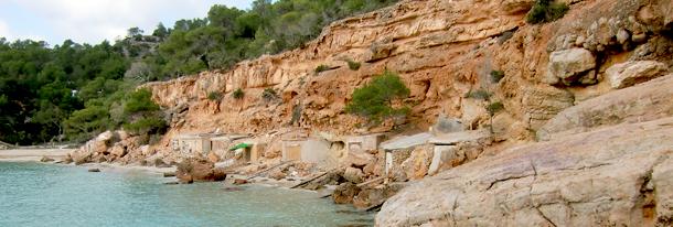 Ibiza Blog photo