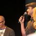 Comic-Con 2011 7502