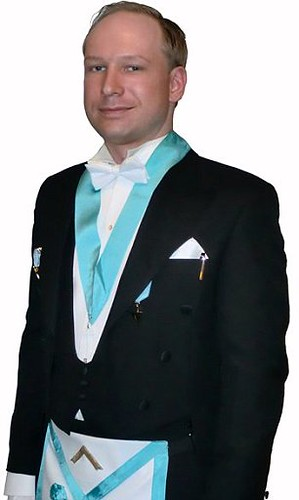 anders-behring_breivik