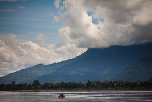 along_the_mekong_cambodia_laos-10