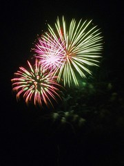 257 (2) (johnjmurphyiii) Tags: summer usa festival night fireworks connecticut enfield pyrotechnics 06082 johnjmurphyiii