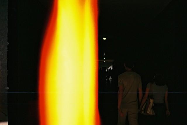 queimados - ii