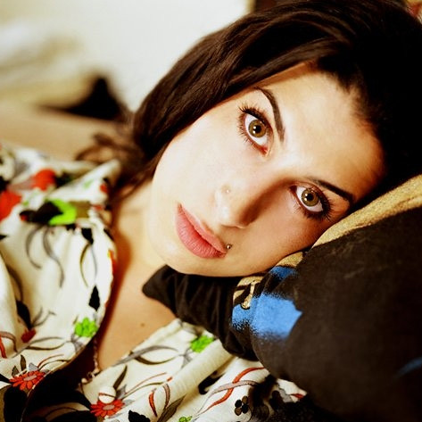 Amy+Winehouse+eyes