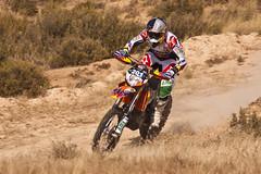 Marc Coma-Baja Aragón