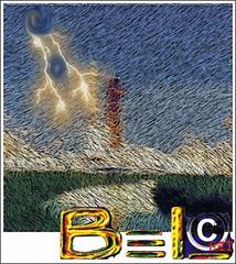 Campos magnéticos e a ruptura da dimensão (BELcrei 2010) Tags: world city blue wedding friends party brazil people baby holiday canada paris france amigos flower london art love sol beach nature water car japan brasil america work canon germany mexico liberty photography photo blog fantastic spain nikon friend espanha colorful artist peace photographer arte natural zoom photos kodak amor natureza greenpeace paz australia exposition vida vip fractal tribute lover bel artedigital pintura artista oceano espiritual tokio amazonia ecologia naturale collores gününeniyisi belcrei belcrei2010 belcrei2011