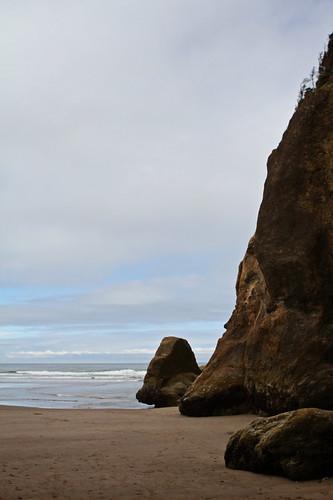 Oregon Coast 1095