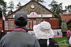 ORL_6860 (alexisorloff) Tags: golf hautesavoie lpga womengolf evianmasters golfevian joueusesdegolf alexisorloff ladiesgolfplayers golfeuses evianmasters2011