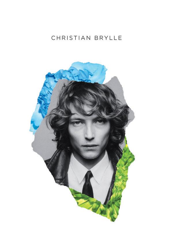 SS12 Copenhagen Show Package_Scoop003_Christian Brylle(MODELScom)